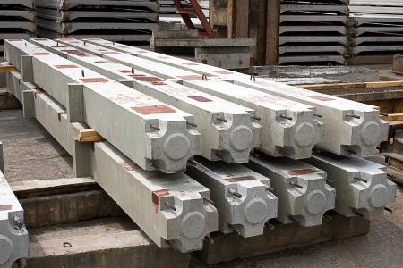 Колонны строительные железобетонные жби 3 волгоград официальный